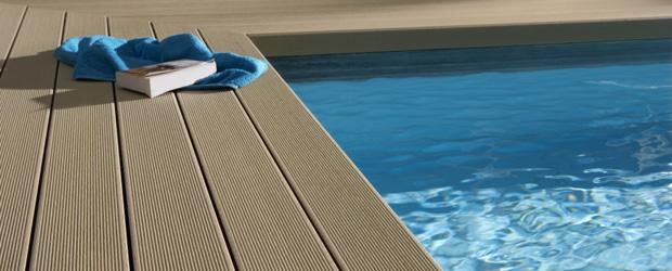 lames-terrace-slide-2