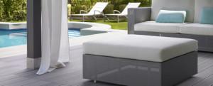 lames-terrace-slide-7